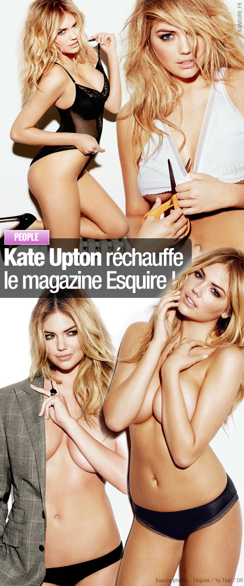 http://www.sansure.fr/secoursarticles/kate_upton_esquire.jpg