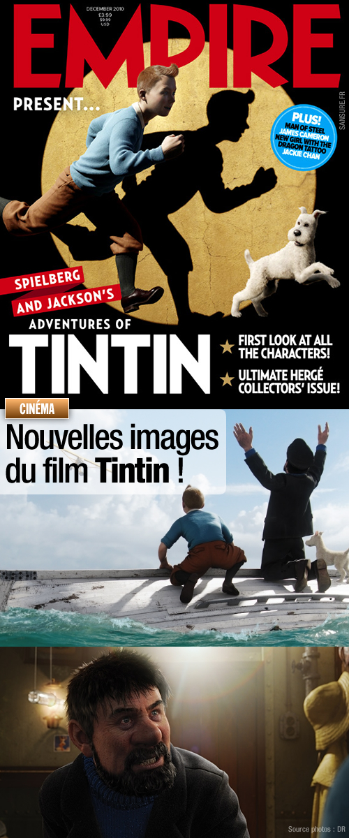 http://www.sansure.fr/secoursarticles/tintin_empire.jpg